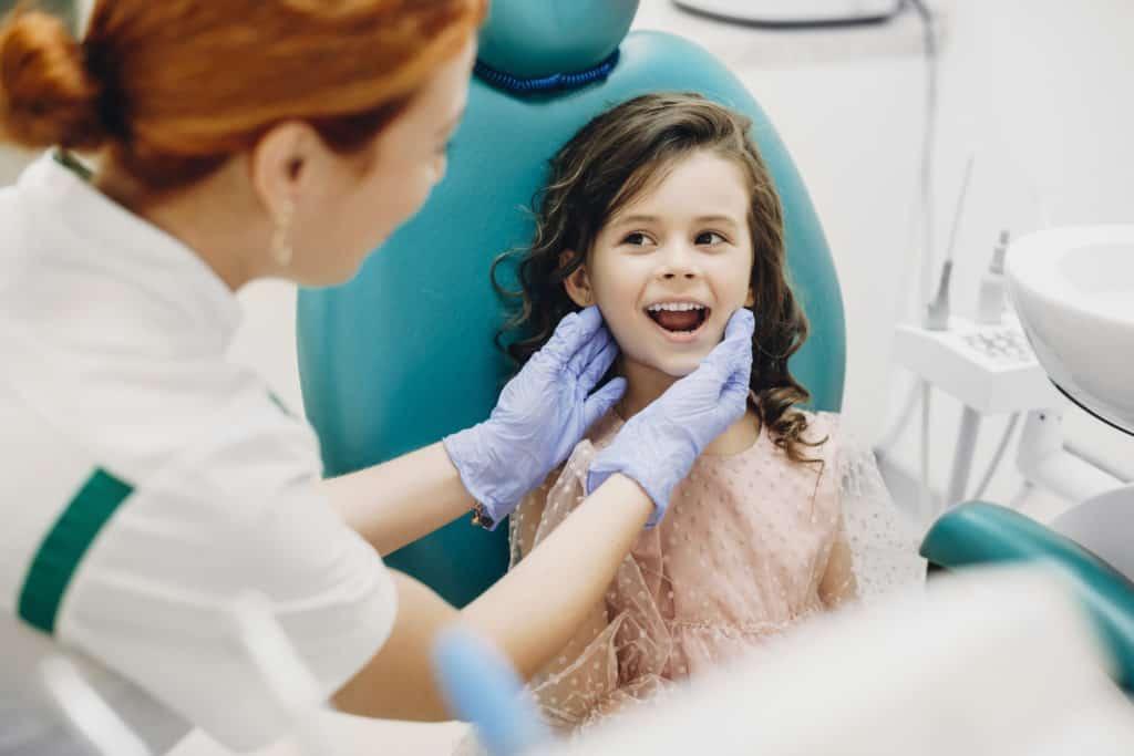 sacramento wellness orthodontics pediatric dentofacial orthopedics
